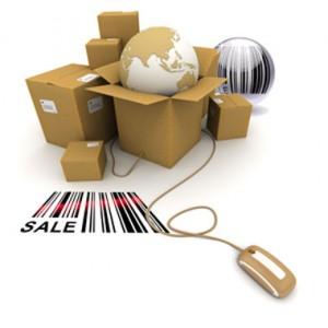 Deposito e logistica | Gruppo Valente