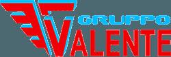 Gruppo Valente Traslochi